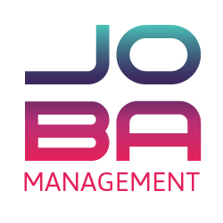 Logo joba management