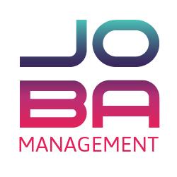 Logo joba management
