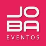 Joba Eventos