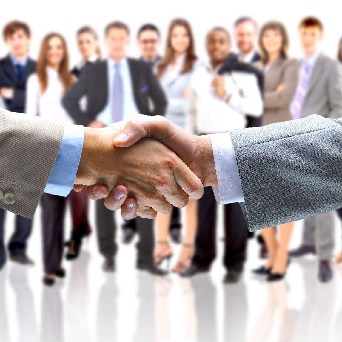Profesionales para eventos corporativos - JOBA EVENTOS