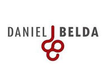 Bodegas Daniel Belda