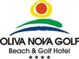 Hotel Oliva Nova Golf & SPA