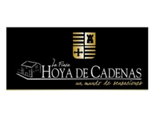 Finca Hoya de Cadenas – Bodegas Vicente Gandia