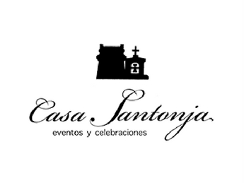 Casa Santonja Beniarbeig