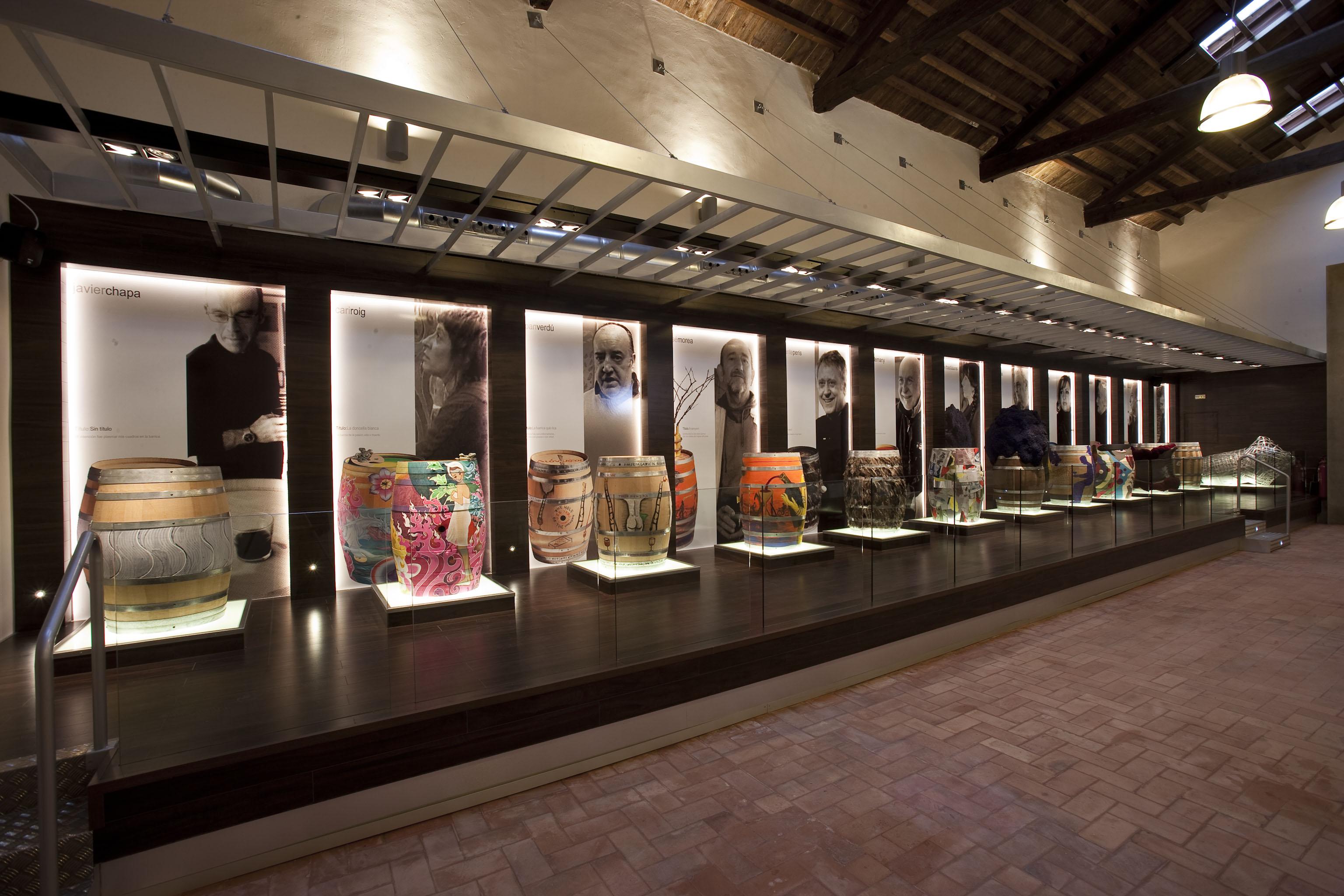 hoya_de_cadenas_museo_barricas_vicente_gandia-2