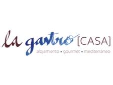 La Gastrocasa Gandia