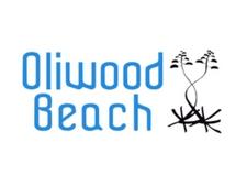 Oliwood Oliva
