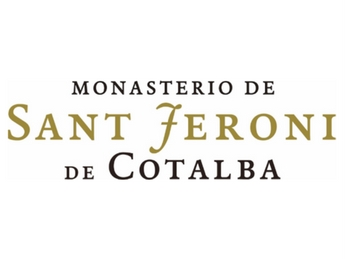 Monasterio Sant Jeroni de Cotalba Gandia – Alfauir