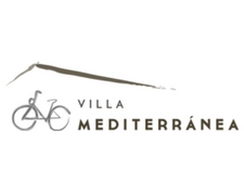 Villa Mediterránea Almoines