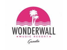 Wonderwall Resort Gandia