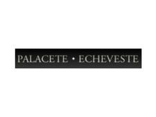Palacete Echeveste