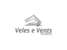 Edificio Veles e Vents Valencia