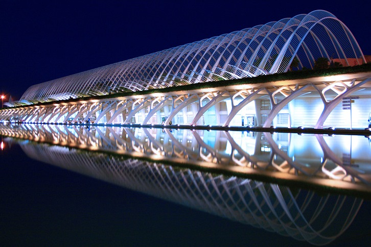 umbracle-valencia