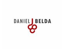 Bodega Daniel Belda