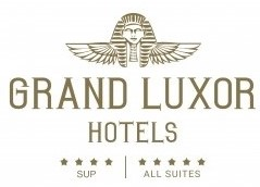 Hotels Grand Luxor – Business & Events