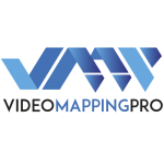 logo_videomappingpro_color_ok