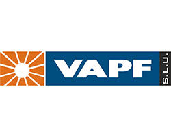 Grupo VAPF
