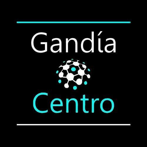 Gandia Centro
