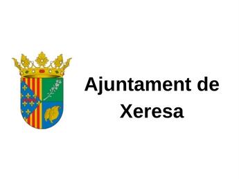 Ajuntament Xeresa