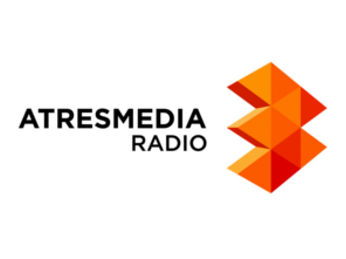 Atresmedia RAdio