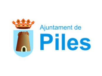 Ayuntamiento de Piles