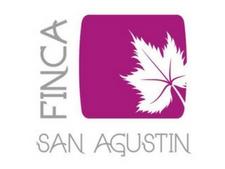 Finca San Agustín Ontinyent