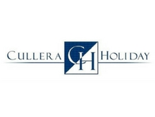 Hotel Holiday In Cullera