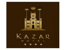 Hotel Kazar Ontinyent
