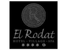 Hotel El Rodat Jávea