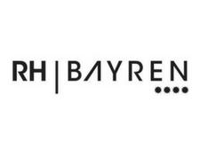 RH Bayren Hotel & SPA Gandia