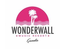 Wonderwall Resort Gandia