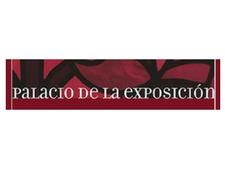 Palacio de la Exposición de Valencia
