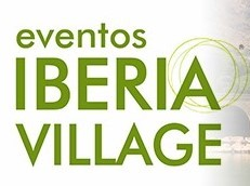 Iberia Village