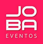 LOGOS-NUEVOS-JOBA_EVENTOS